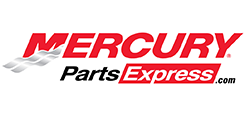 Mercury Parts Express