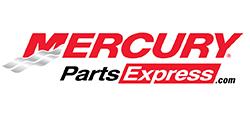 Mercury Parts Express