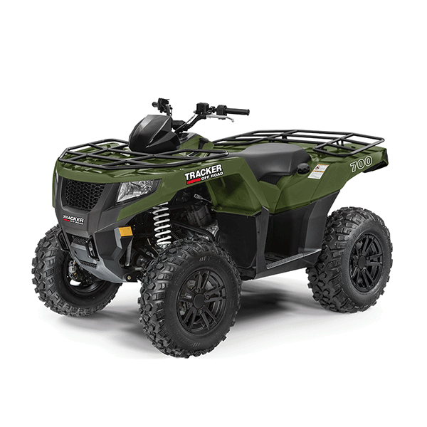tracker-700EPS_GreenMarsh_atv