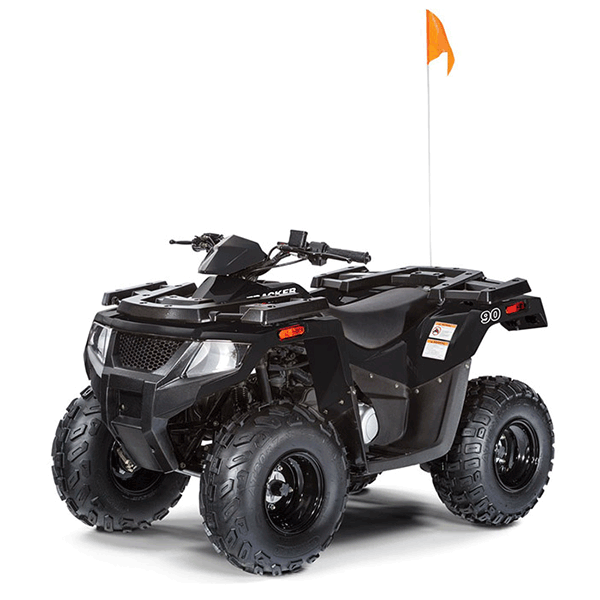tracker-90_Black_atv