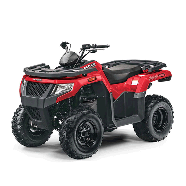 tracker_300_red_atv